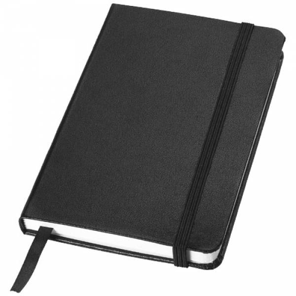 Notebook tascabile classico - Block-Notes