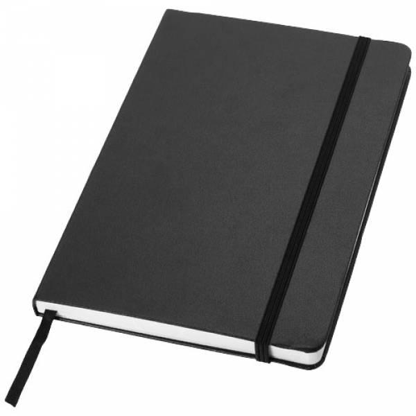 Notebook ufficio classico - Block-Notes