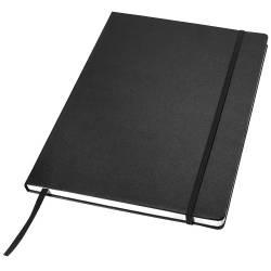 Notebook executive Classico