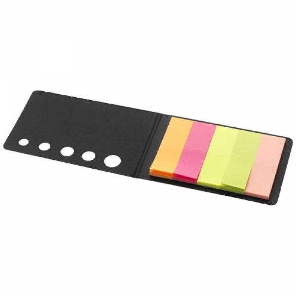 Foglietti adesivi Fergason - Block-Notes
