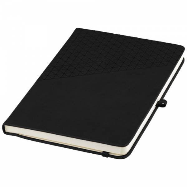 Notebook A5 Theta