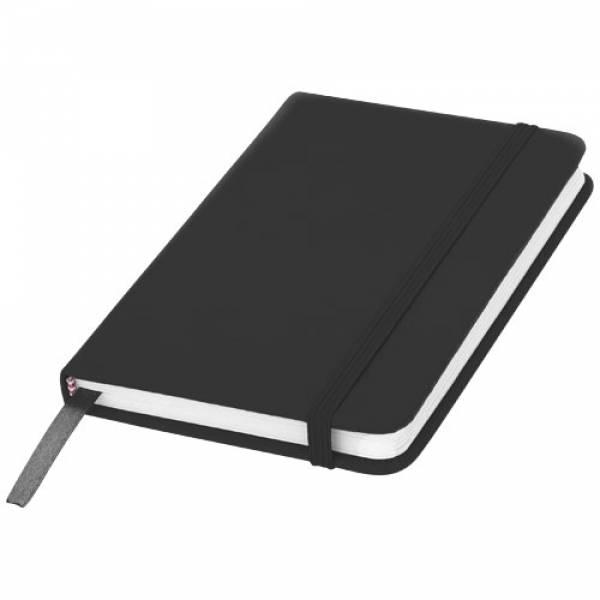 Notebook A6 Spectrum - Block-Notes