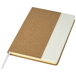Notebook A5 Cork