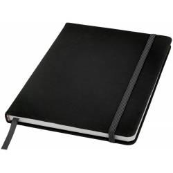 Notebook A5 Spectrum - a quadretti