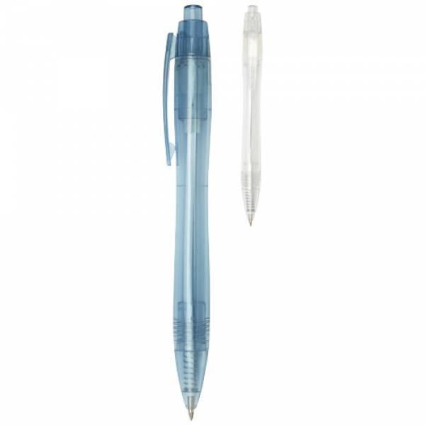 Penne personalizzate
