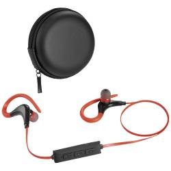 Auricolari Bluetooth® Buzz