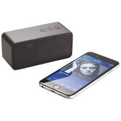 Altoparlanti personalizzati Bluetooth® Stark