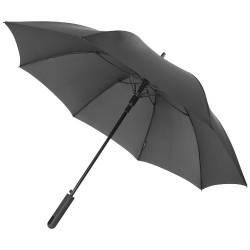 Ombrello storm automatico 23