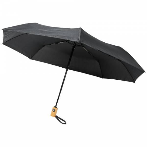 Ombrello pieghevole Bo da 21