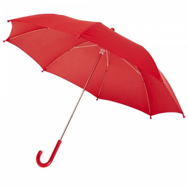 Ombrello antivento Nina da 17