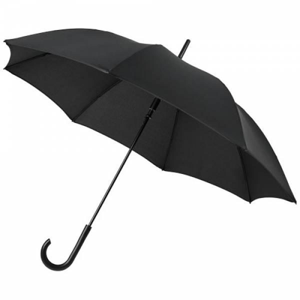 Ombrello antivento Kaia da 23