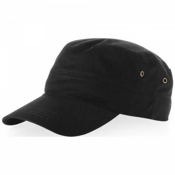 Cappellino San Diego - Abbigliamento