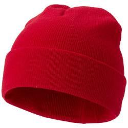 Cappello Irwin