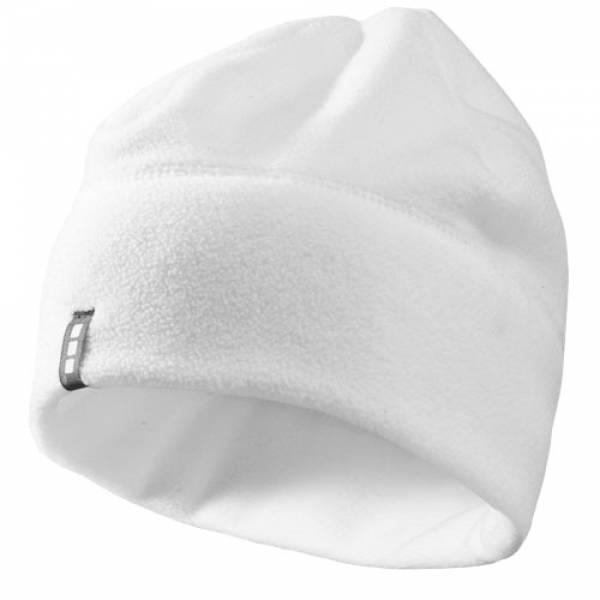 Cappello Caliber - Abbigliamento