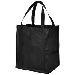 Shopper personalizzate per la spesa in TNT Liberty