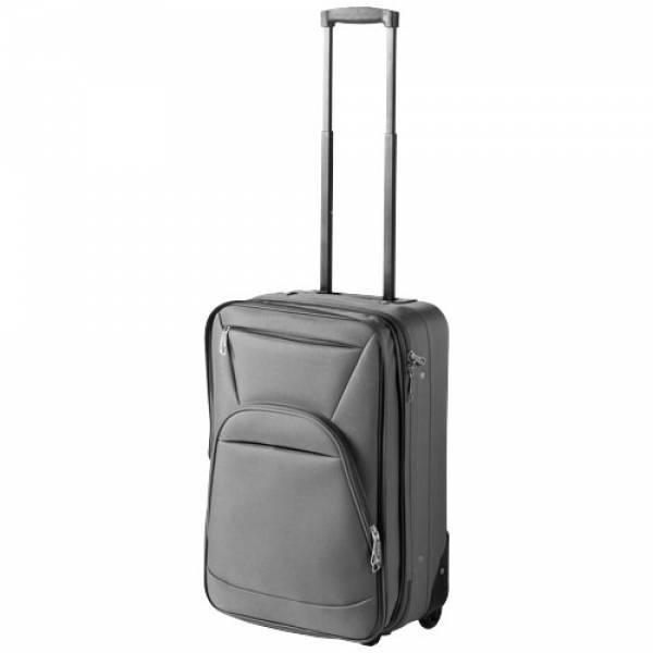 Bagaglio a mano espandibile - Accessori viaggio