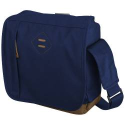 Borsa messenger piccola Chester