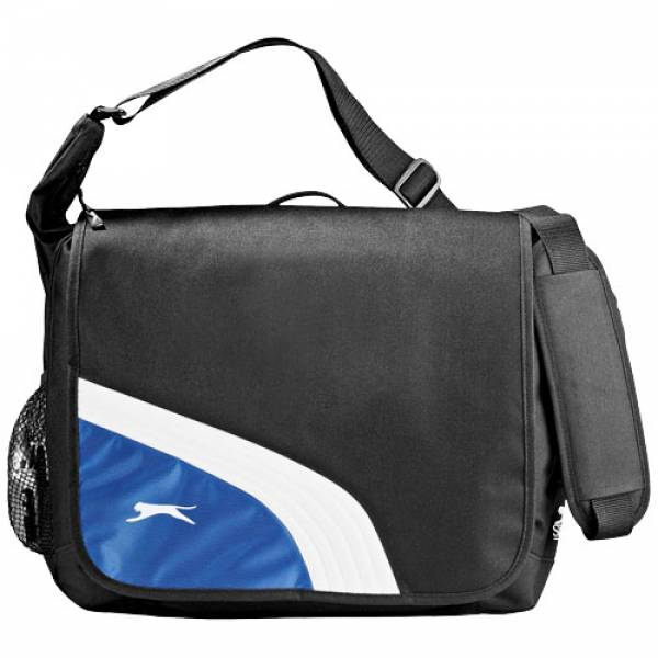 Borsa a tracolla portacomputer 17  Wembley - Borse business