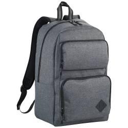 Zaino portacomputer 15.6