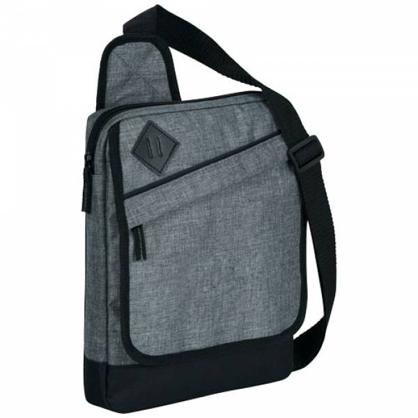 Borsa porta tablet Graphite - Borse per notebook e tablet