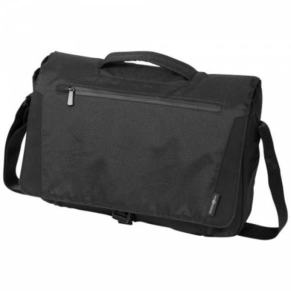 Borsa messenger portacomputer 15.6  Deluxe - Borse business