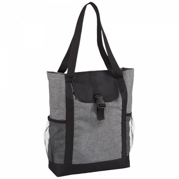 Borsa porta tablet 11  Buckle - Shopping Bags