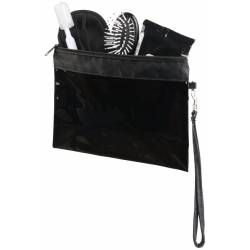 Travel pouch - CL