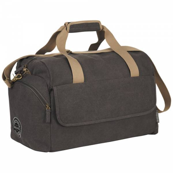 Borsa Duffel Field & Co.® Venture 16