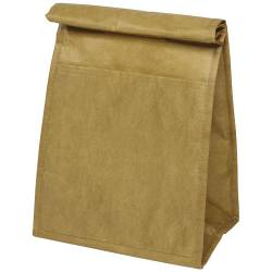 Borsa termica Brown - neutra