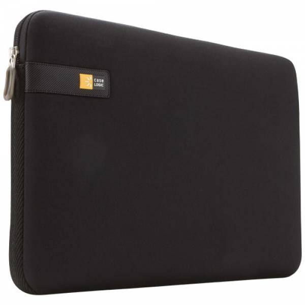 Borse per notebook e tablet