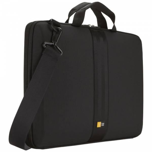 Custodia Case Logic per portatile da 16