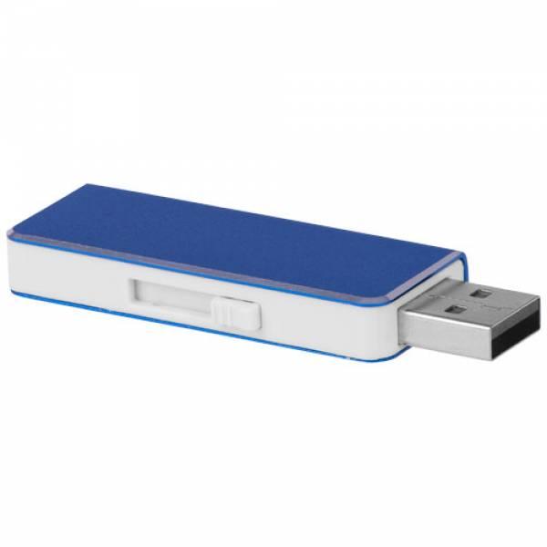 Chiavetta USB Glide da 8 GB