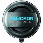 Altoparlante Bluetooth® resistente all'acqua in tessuto Rugged