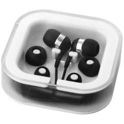 Auricolari con microfono Sargas