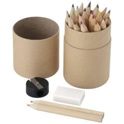 Set matite 26 pezzi
