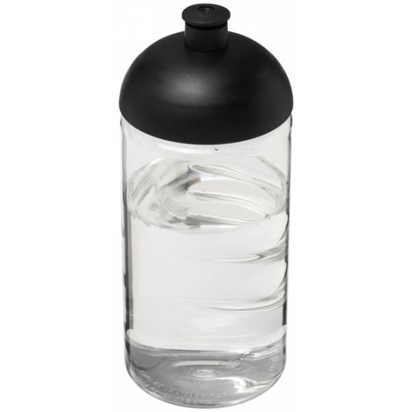 Borraccia H2O Bop® da 500 ml con coperchio a cupola