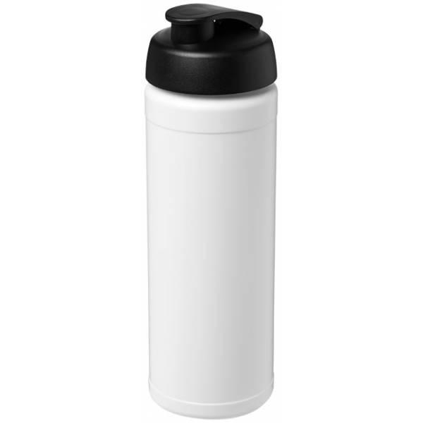 Borraccia Baseline® Plus da 750 ml con coperchio a scatto