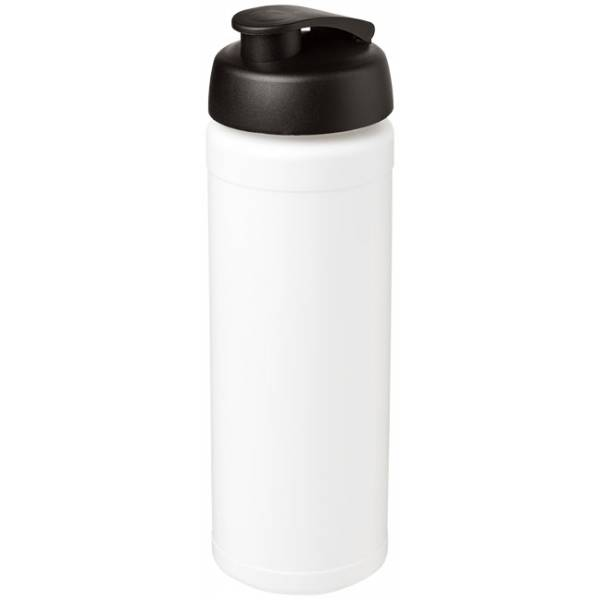 Borraccia sportiva Baseline® Plus da 750 ml con impugnatura ecoperchio a scatto
