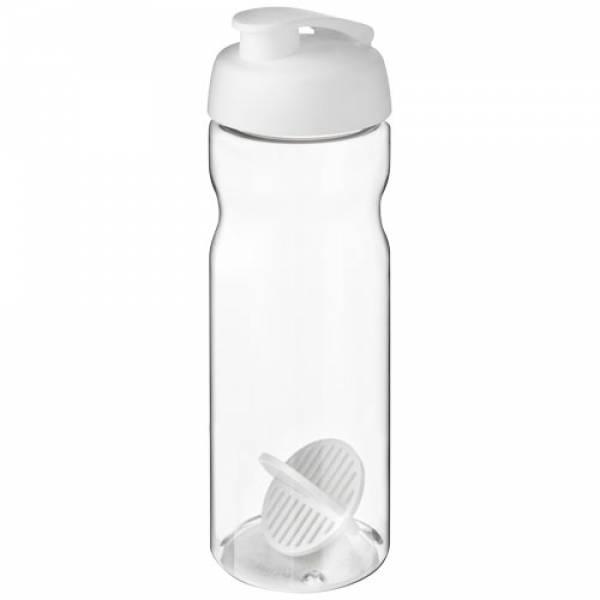 Borracce in plastica personalizzate