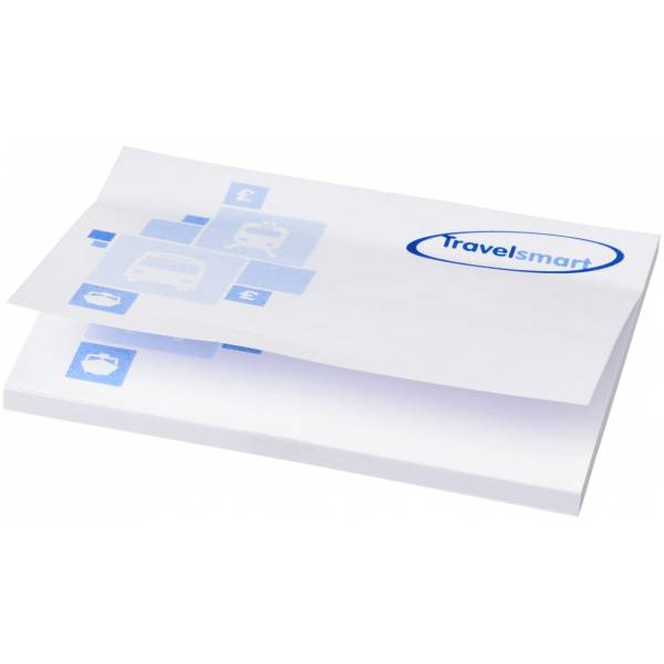 Foglietti adesivi Sticky-Mate® 105x75