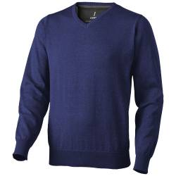 Pullover personalizzati con scollo a V Spruce