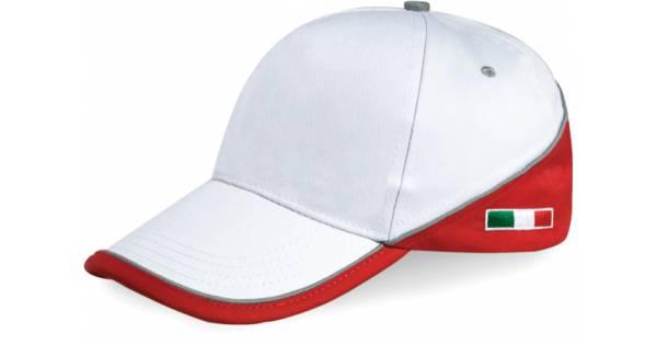migliore a buon mercato stile unico ottenere a buon mercato Cappellini personalizzati: acquistali in offerta al prezzo ...