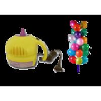 Accessori per palloncini