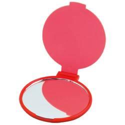 Specchietti personalizzati - cod. art. 3052