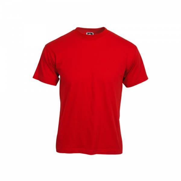 Magliette personalizzate per adulti art. PM330 - Abbigliamento da lavoro