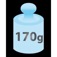 Volantini 170 gr.