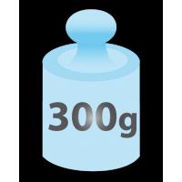 Volantini 300 gr.