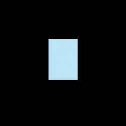 Block Notes A6 personalizzati