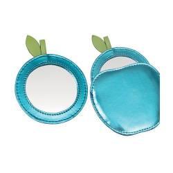 Specchietti personalizzati - cod. art. PG605