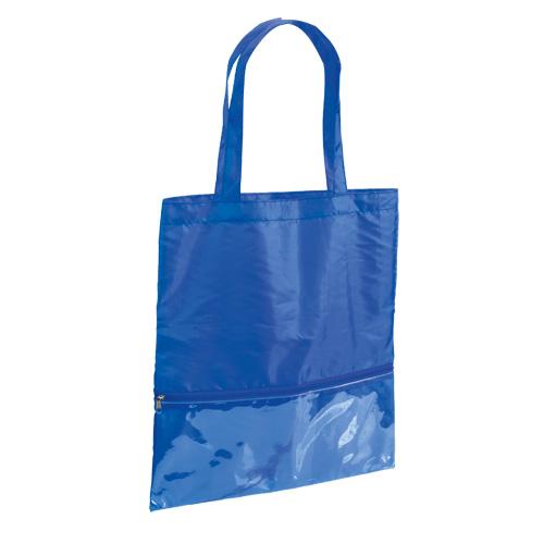 borse pvc personalizzate